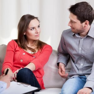 The Importance of Language In A Divorce